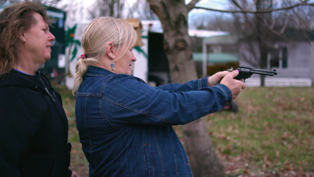 JAMIE-GUN_SHOOTING20.jpg