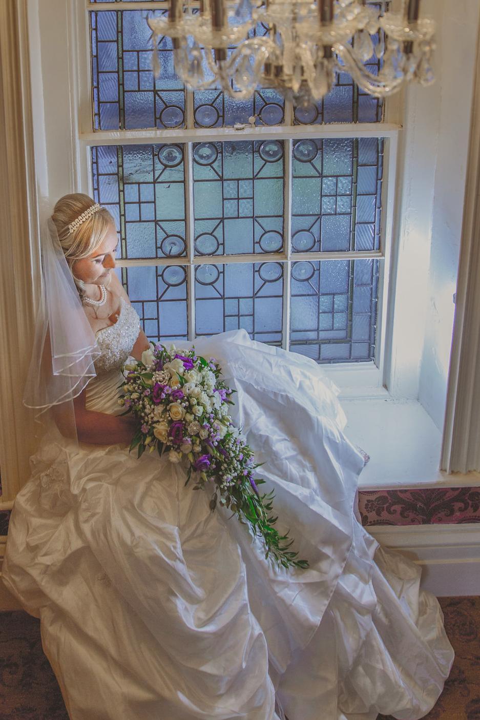 Female-wedding-photographer-cardiff-new-house-hotel-cardiff-natalia-smith-photography-11.jpg