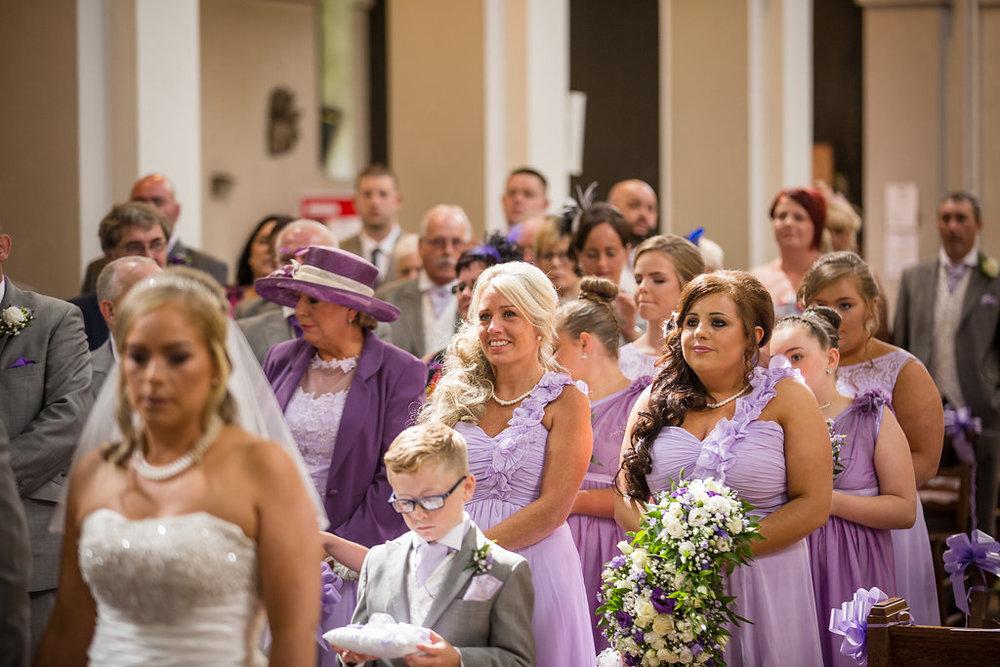 Female-wedding-photographer-cardiff-new-house-hotel-cardiff-natalia-smith-photography-15.jpg