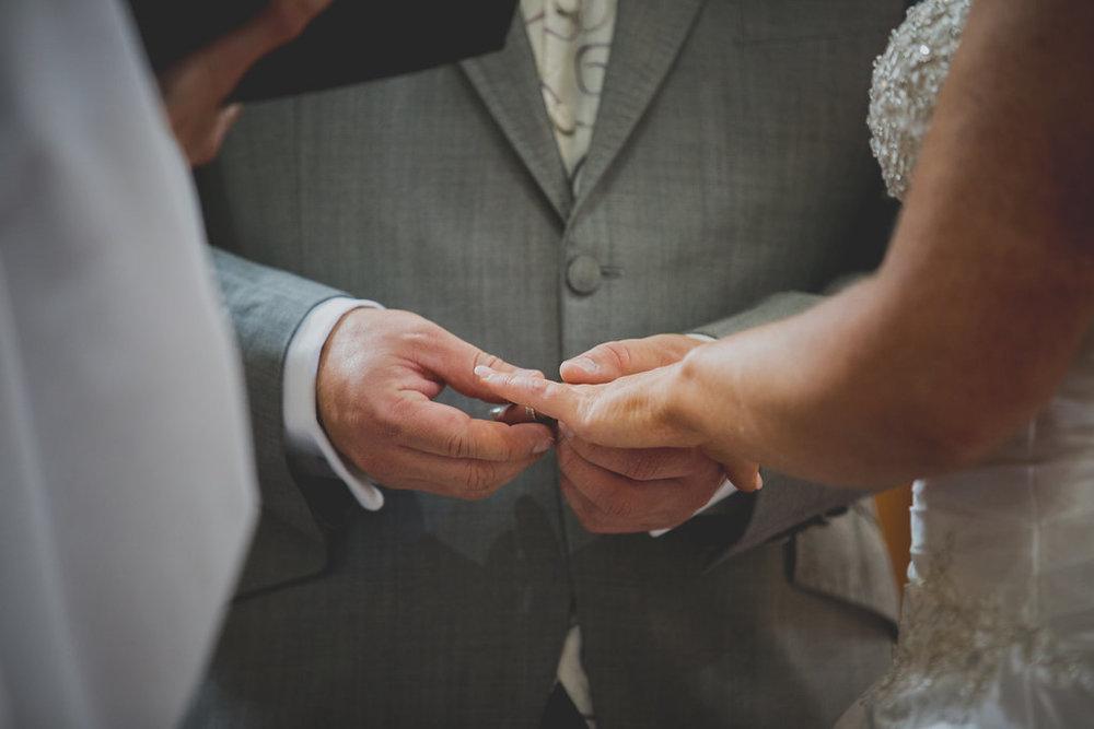 Female-wedding-photographer-cardiff-new-house-hotel-cardiff-natalia-smith-photography-17.jpg