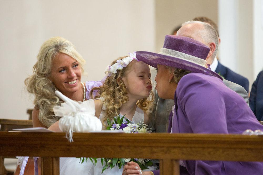 Female-wedding-photographer-cardiff-new-house-hotel-cardiff-natalia-smith-photography-20.jpg