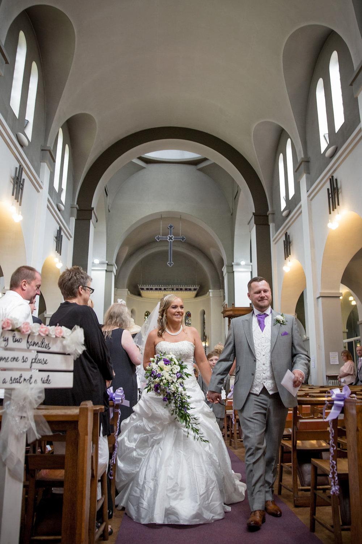 Female-wedding-photographer-cardiff-new-house-hotel-cardiff-natalia-smith-photography-21.jpg