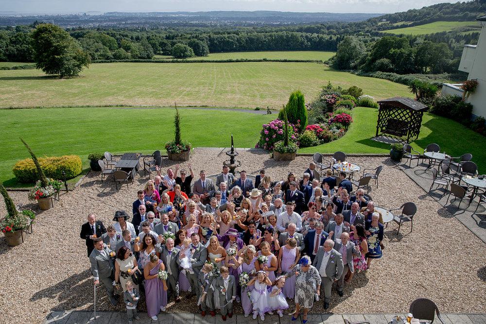 Female-wedding-photographer-cardiff-new-house-hotel-cardiff-natalia-smith-photography-25.jpg
