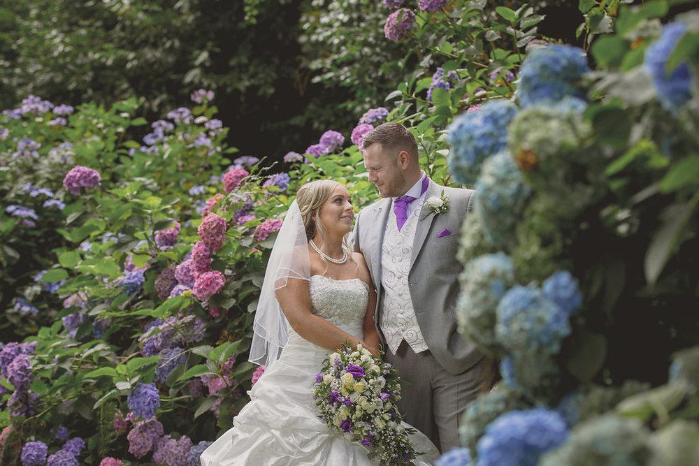 Female-wedding-photographer-cardiff-new-house-hotel-cardiff-natalia-smith-photography-28.jpg