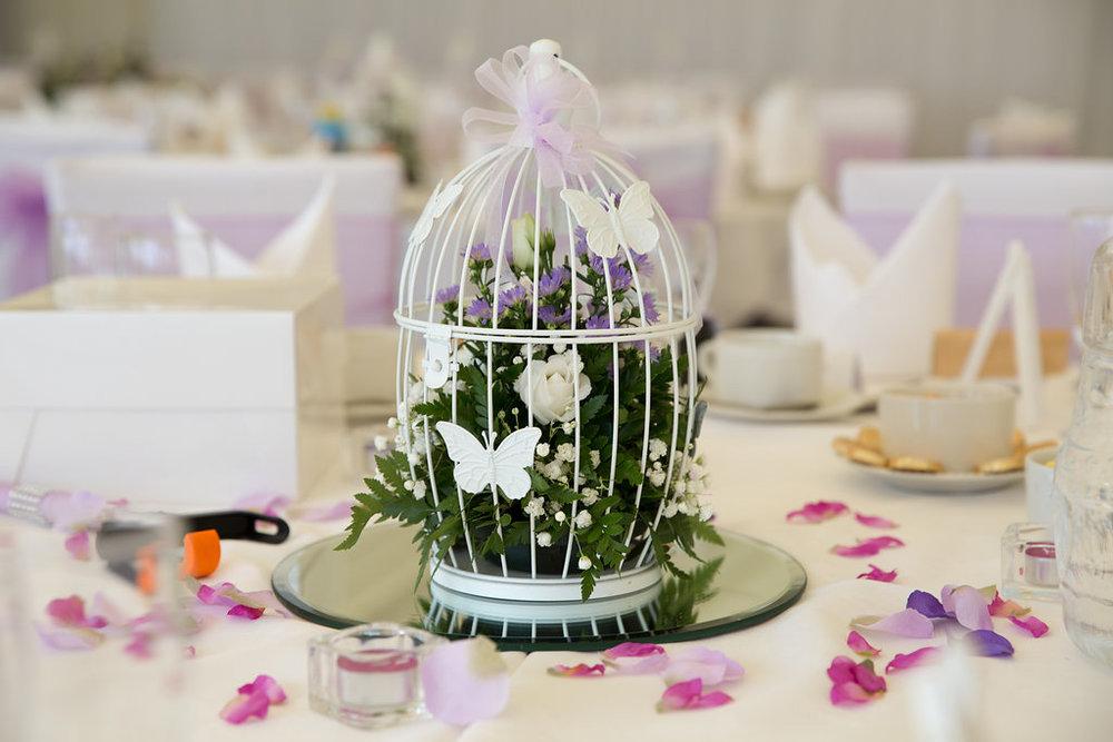Female-wedding-photographer-cardiff-new-house-hotel-cardiff-natalia-smith-photography-29.jpg
