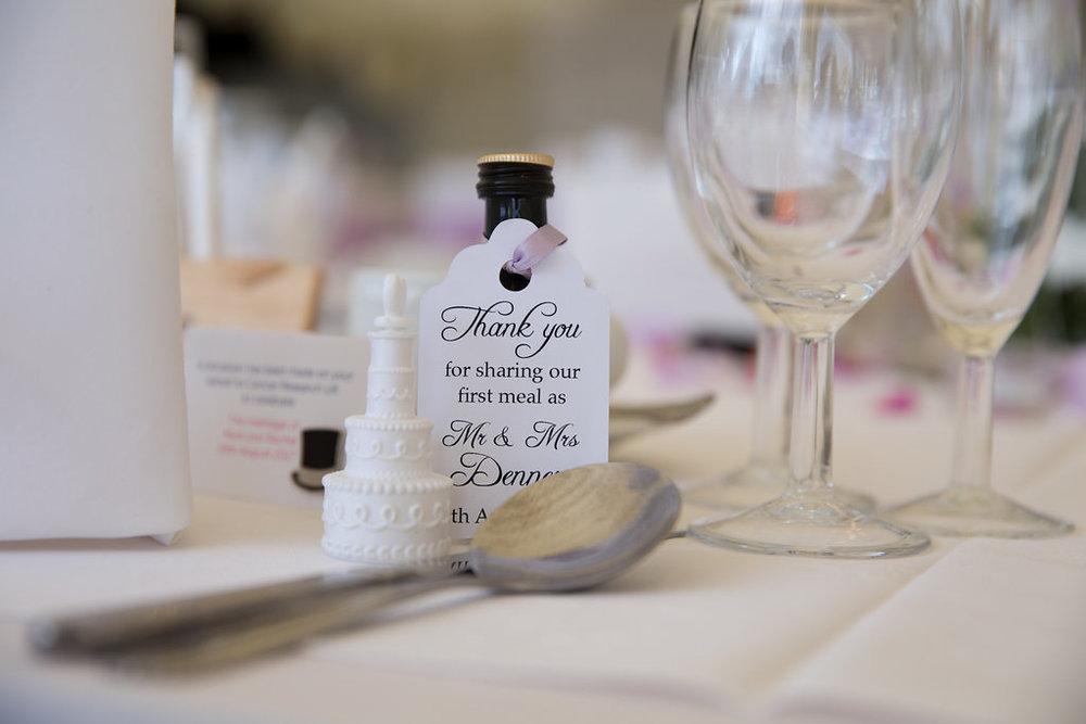 Female-wedding-photographer-cardiff-new-house-hotel-cardiff-natalia-smith-photography-30.jpg