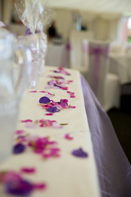 Female-wedding-photographer-cardiff-new-house-hotel-cardiff-natalia-smith-photography-31.jpg
