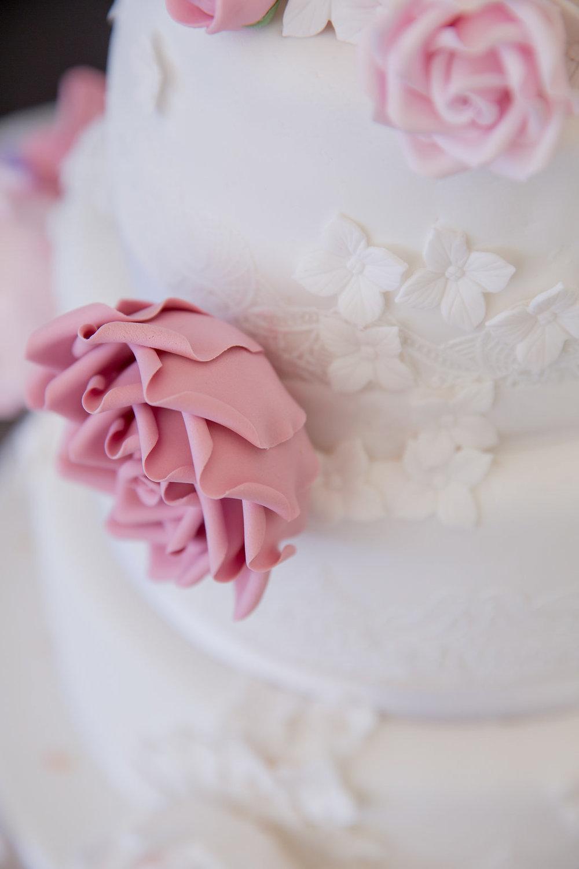 Female-wedding-photographer-cardiff-new-house-hotel-cardiff-natalia-smith-photography-32.jpg