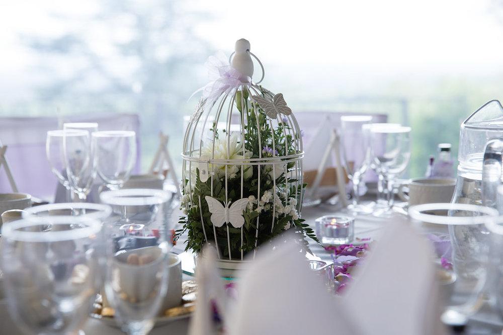 Female-wedding-photographer-cardiff-new-house-hotel-cardiff-natalia-smith-photography-33.jpg