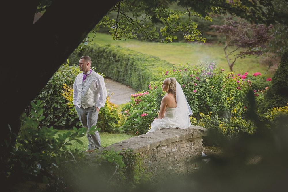 Female-wedding-photographer-cardiff-new-house-hotel-cardiff-natalia-smith-photography-36.jpg
