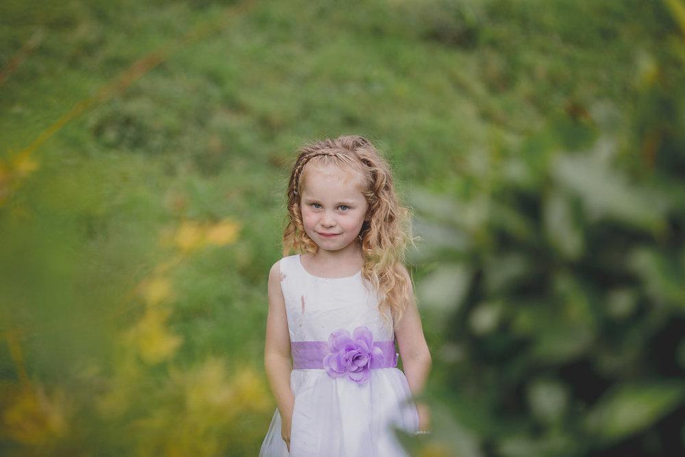 Female-wedding-photographer-cardiff-new-house-hotel-cardiff-natalia-smith-photography-40.jpg