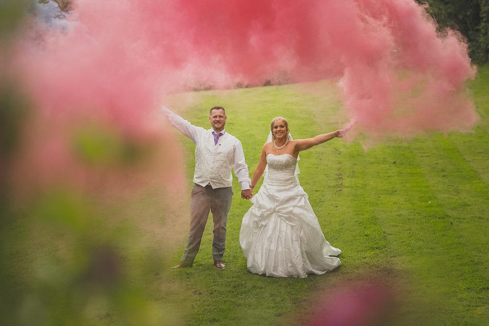 Female-wedding-photographer-cardiff-new-house-hotel-cardiff-natalia-smith-photography-41.jpg