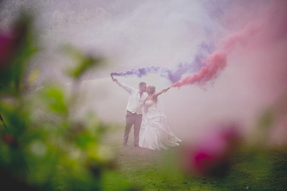 Female-wedding-photographer-cardiff-new-house-hotel-cardiff-natalia-smith-photography-42.jpg