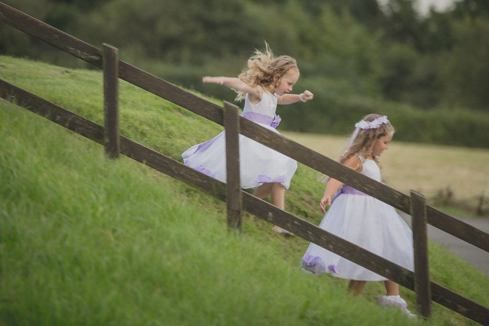 Female-wedding-photographer-cardiff-new-house-hotel-cardiff-natalia-smith-photography-45.jpg
