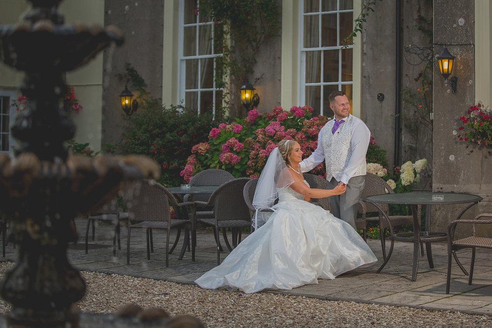 Female-wedding-photographer-cardiff-new-house-hotel-cardiff-natalia-smith-photography-47.jpg