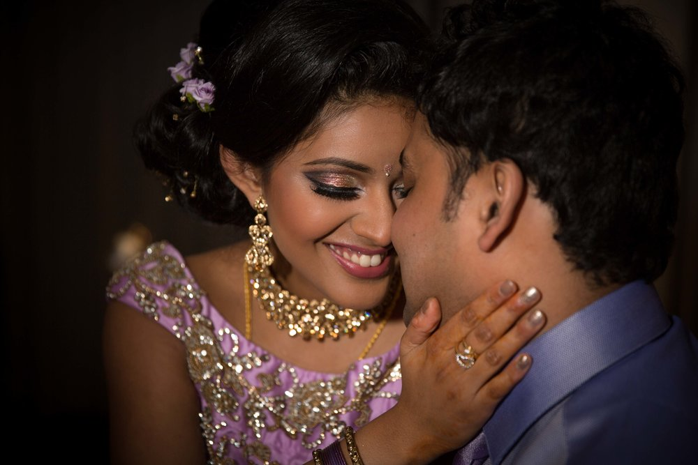 Andaz-London-Liverpool-Street-Hindu-Wedding-Photographer-London-9.jpg