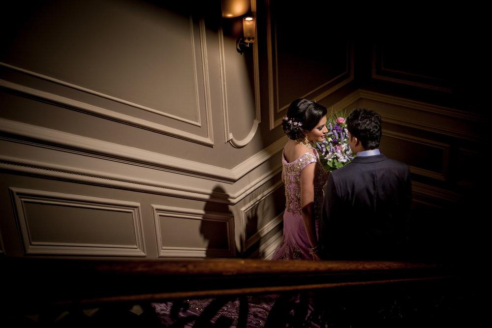 Andaz-London-Liverpool-Street-Hindu-Wedding-Photographer-London-12.jpg