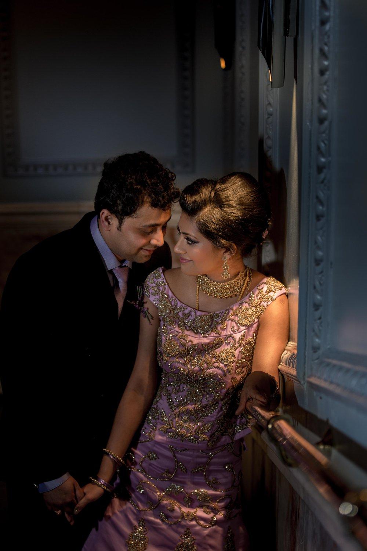 Andaz-London-Liverpool-Street-Hindu-Wedding-Photographer-London-16.jpg