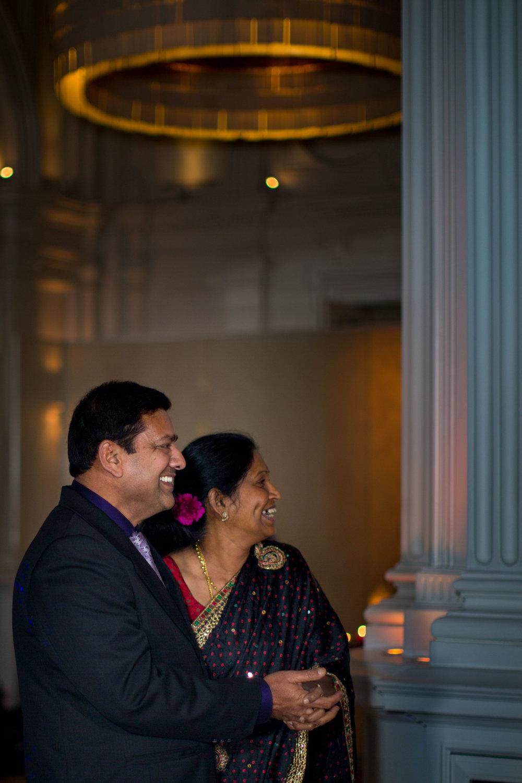 Andaz-London-Liverpool-Street-Hindu-Wedding-Photographer-London-24.jpg