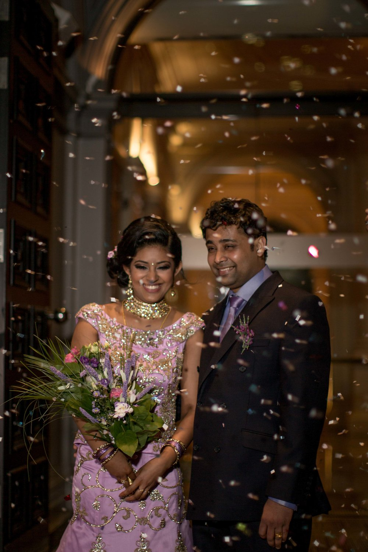 Andaz-London-Liverpool-Street-Hindu-Wedding-Photographer-London-28.jpg