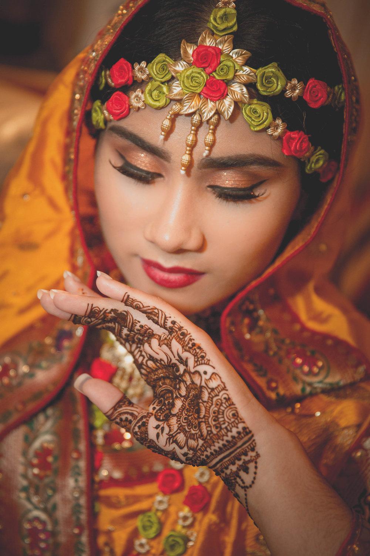 Female-wedding-photographer-birmingham-muslim-wedding-natalia-smith-photography-2.jpg