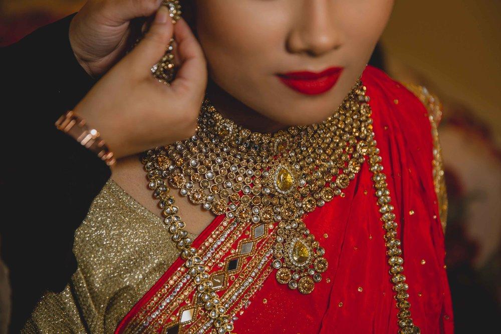 Female-wedding-photographer-birmingham-muslim-wedding-natalia-smith-photography-4.jpg