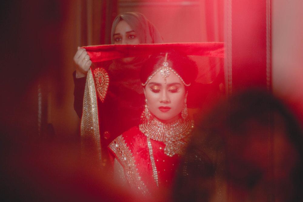 Female-wedding-photographer-birmingham-muslim-wedding-natalia-smith-photography-5.jpg