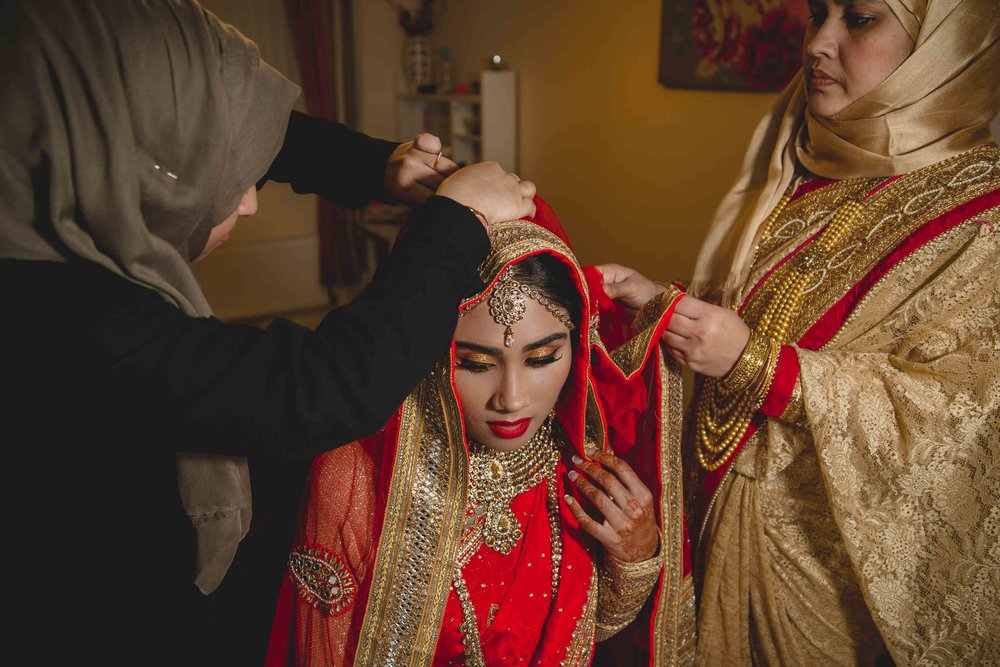 Female-wedding-photographer-birmingham-muslim-wedding-natalia-smith-photography-7.jpg