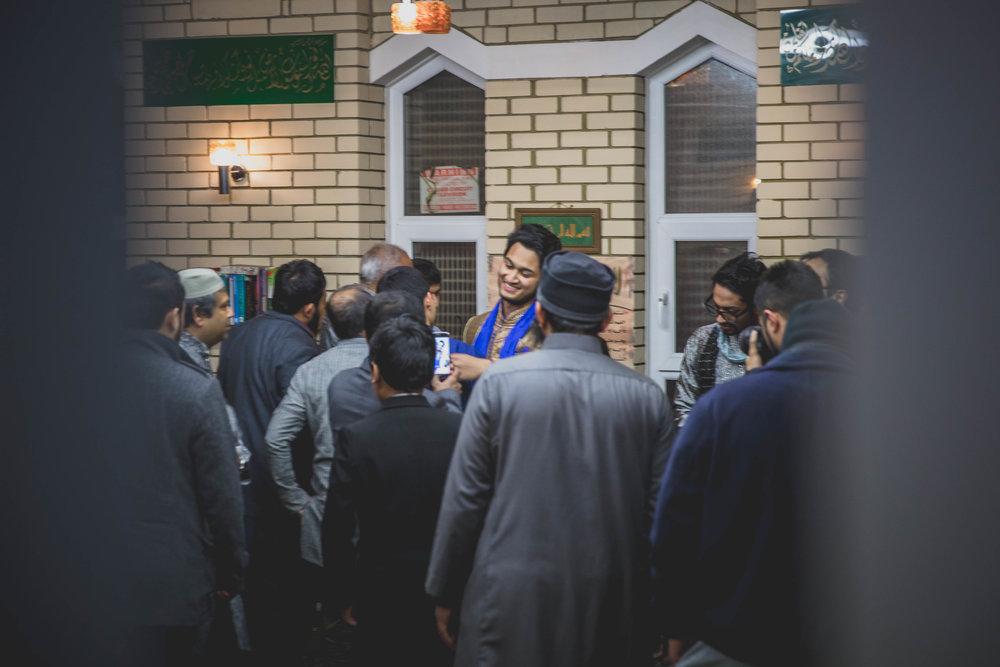 Female-wedding-photographer-birmingham-muslim-wedding-natalia-smith-photography-13.jpg