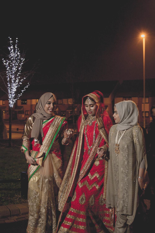 Female-wedding-photographer-birmingham-muslim-wedding-natalia-smith-photography-14.jpg