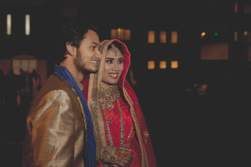 Female-wedding-photographer-birmingham-muslim-wedding-natalia-smith-photography-15.jpg