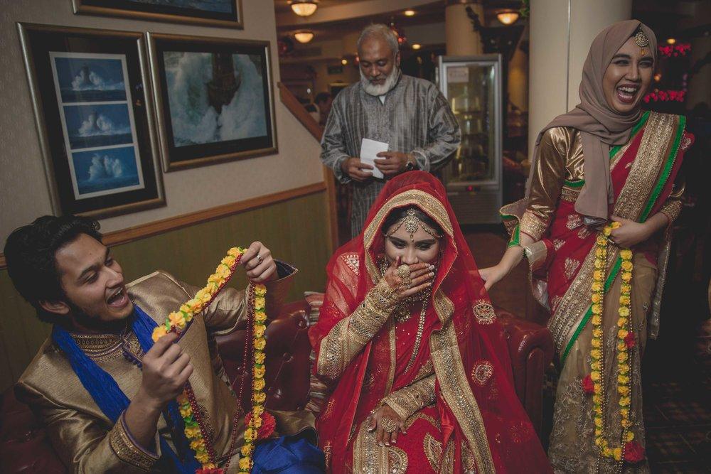 Female-wedding-photographer-birmingham-muslim-wedding-natalia-smith-photography-18.jpg