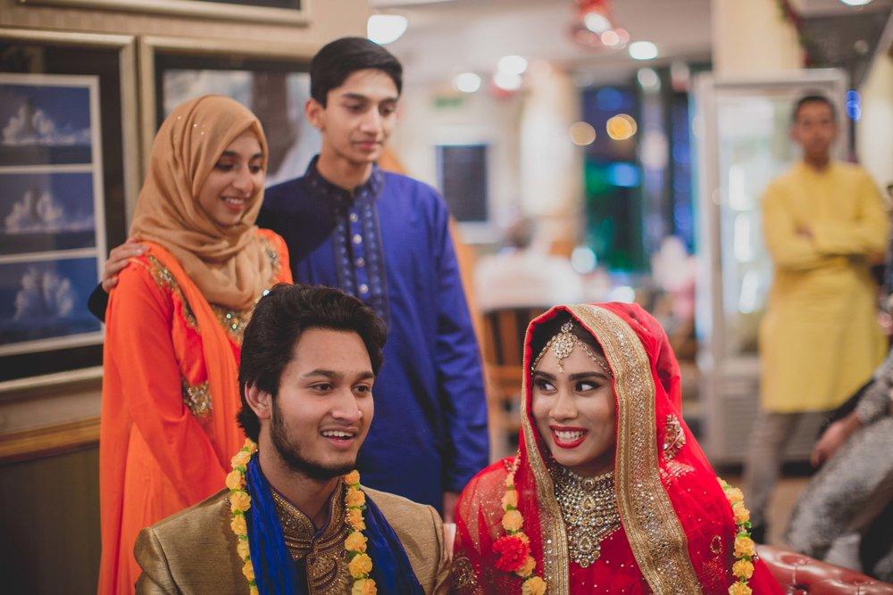 Female-wedding-photographer-birmingham-muslim-wedding-natalia-smith-photography-19.jpg