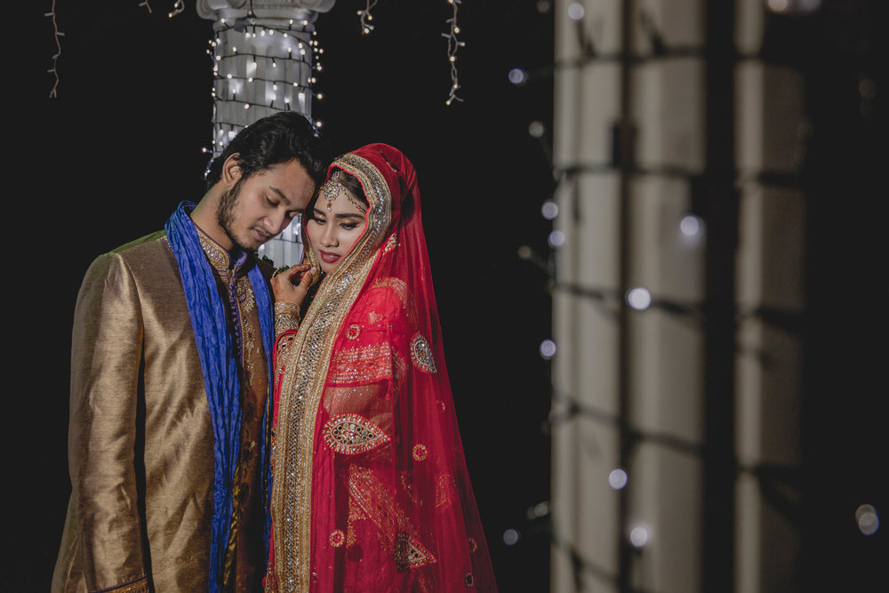 Female-wedding-photographer-birmingham-muslim-wedding-natalia-smith-photography-23.jpg