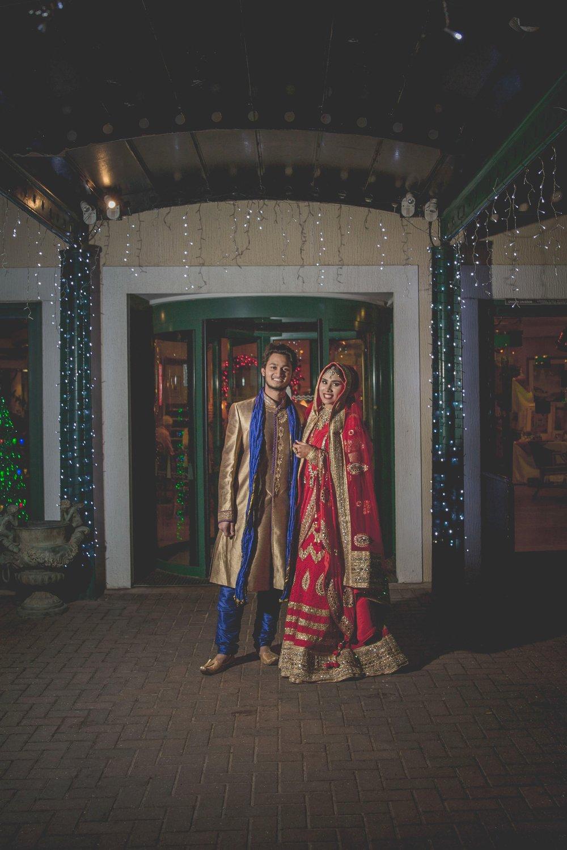 Female-wedding-photographer-birmingham-muslim-wedding-natalia-smith-photography-21.jpg