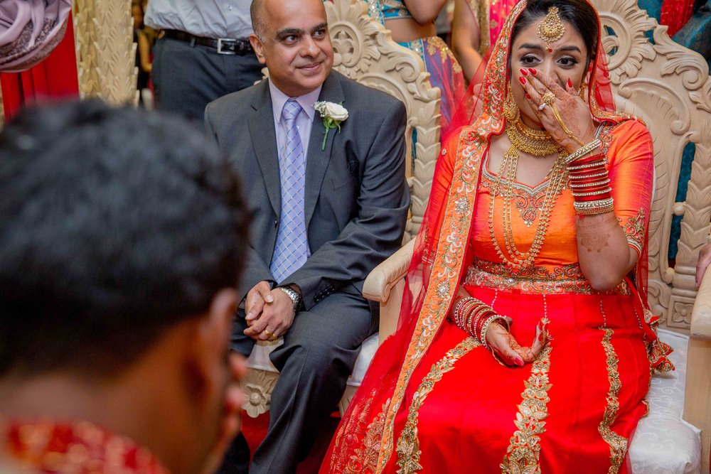 premier-banquetting-london-Hindu-asian-wedding-photographer-natalia-smith-photography-19.jpg