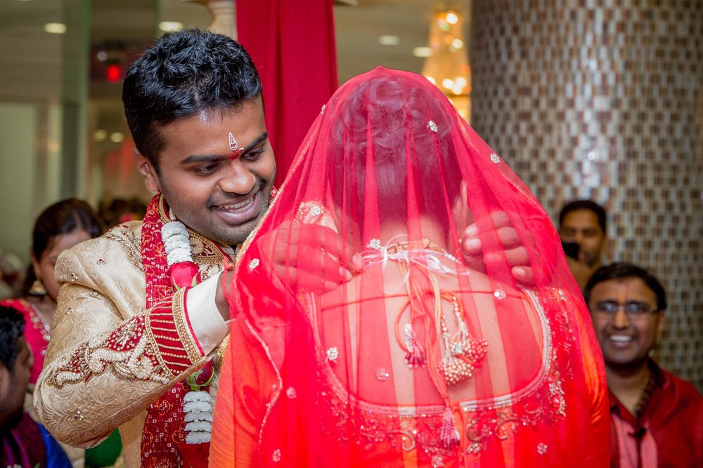 premier-banquetting-london-Hindu-asian-wedding-photographer-natalia-smith-photography-21.jpg