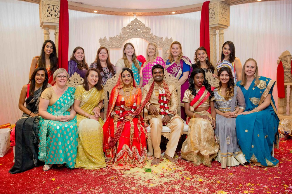 premier-banquetting-london-Hindu-asian-wedding-photographer-natalia-smith-photography-41.jpg