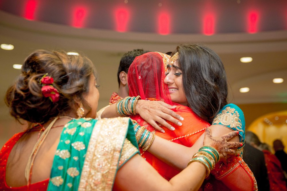 premier-banquetting-london-Hindu-asian-wedding-photographer-natalia-smith-photography-45.jpg