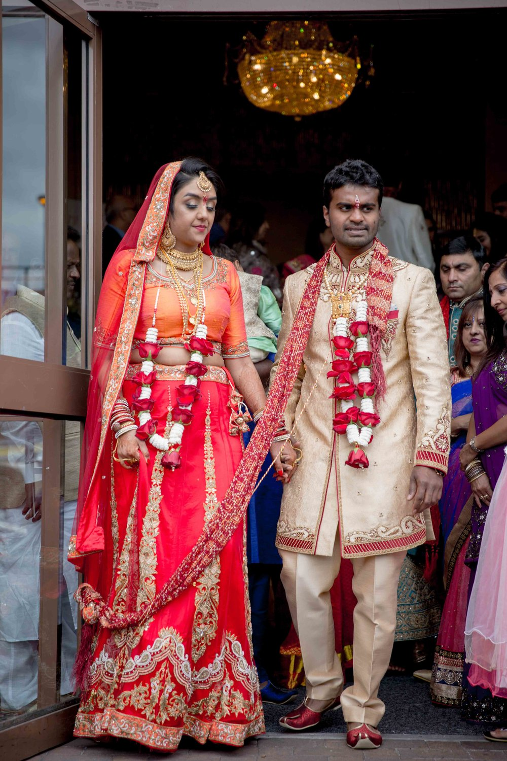 premier-banquetting-london-Hindu-asian-wedding-photographer-natalia-smith-photography-47.jpg