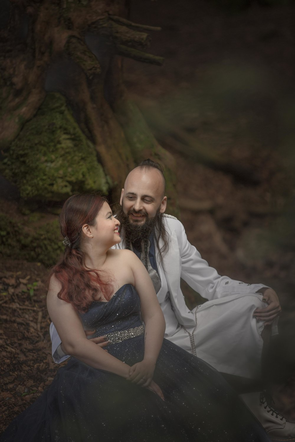 Puzzlewood-fairytale-fairy-forest-wood-prewedding-photoshoot-star-wars-couple-shoot-asian-wedding-photographer-natalia-smith-photography-11.jpg