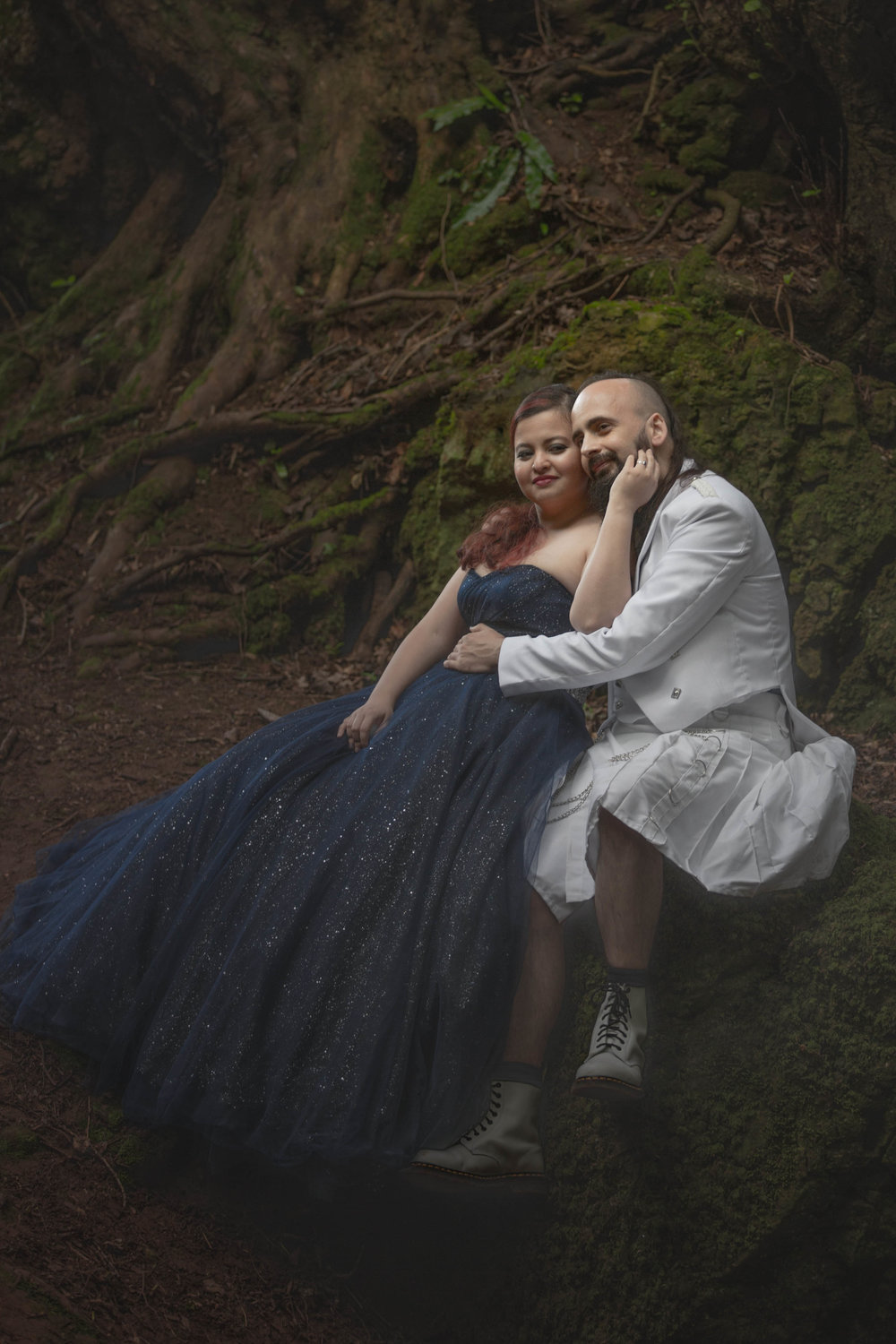Puzzlewood-fairytale-fairy-forest-wood-prewedding-photoshoot-star-wars-couple-shoot-asian-wedding-photographer-natalia-smith-photography-9.jpg