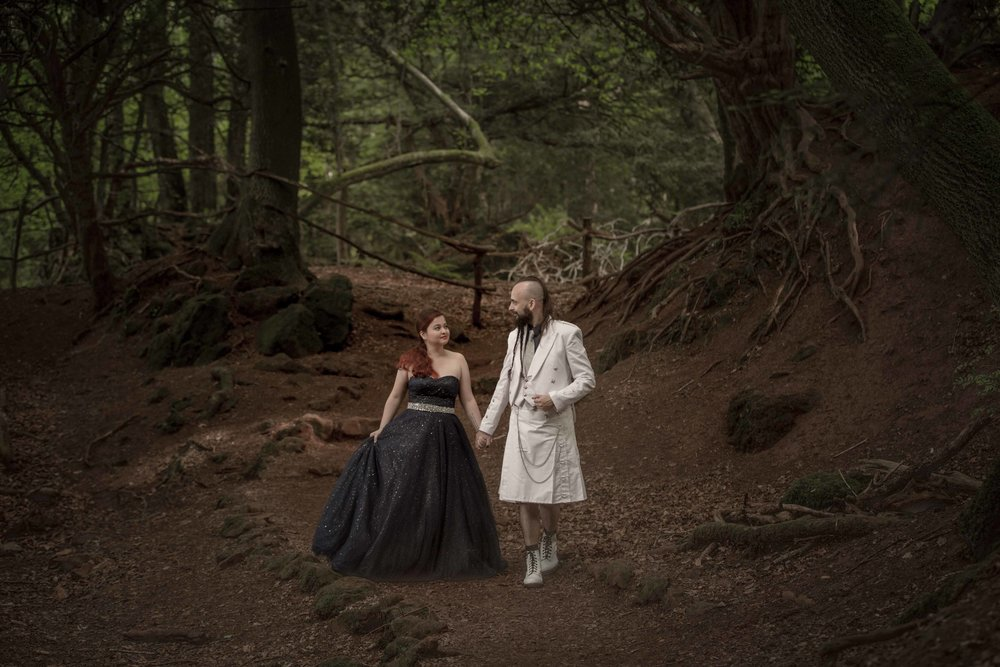 Puzzlewood-fairytale-fairy-forest-wood-prewedding-photoshoot-star-wars-couple-shoot-asian-wedding-photographer-natalia-smith-photography-8.jpg