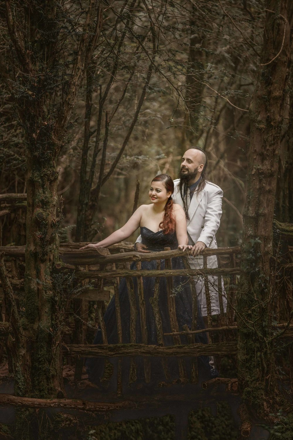 Puzzlewood-fairytale-fairy-forest-wood-prewedding-photoshoot-star-wars-couple-shoot-asian-wedding-photographer-natalia-smith-photography-4.jpg