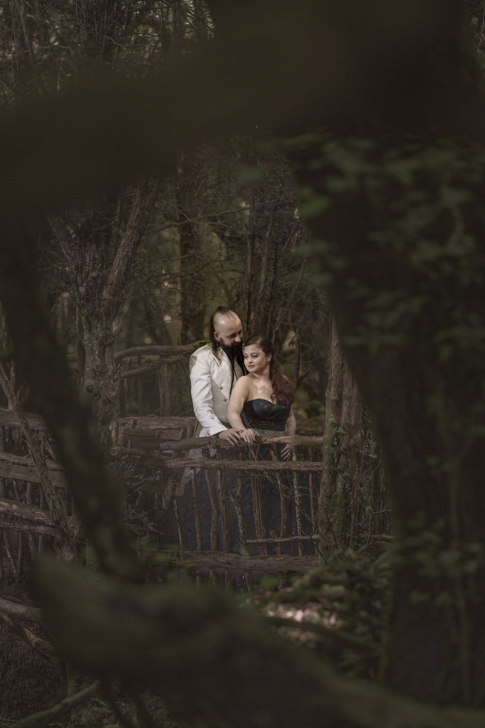 Puzzlewood-fairytale-fairy-forest-wood-prewedding-photoshoot-star-wars-couple-shoot-asian-wedding-photographer-natalia-smith-photography-3.jpg