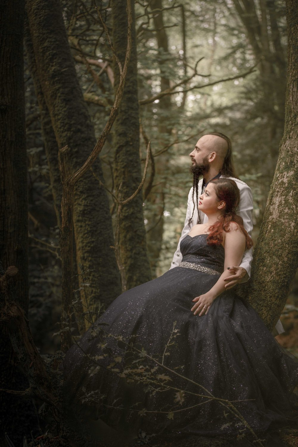 Puzzlewood-fairytale-fairy-forest-wood-prewedding-photoshoot-star-wars-couple-shoot-asian-wedding-photographer-natalia-smith-photography-2.jpg