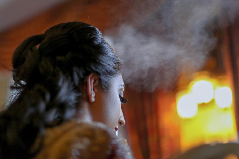 Female-asian-wedding-photographer-Cardiff-City-Hall-natalia-smith-photography-14.jpg