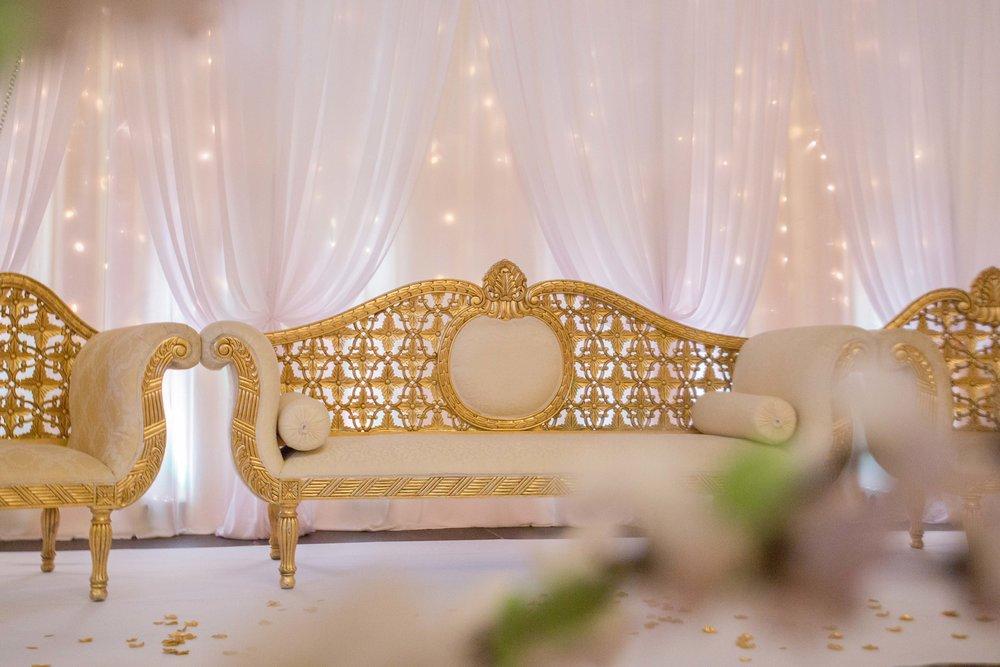 Female-asian-wedding-photographer-Cardiff-City-Hall-natalia-smith-photography-15.jpg