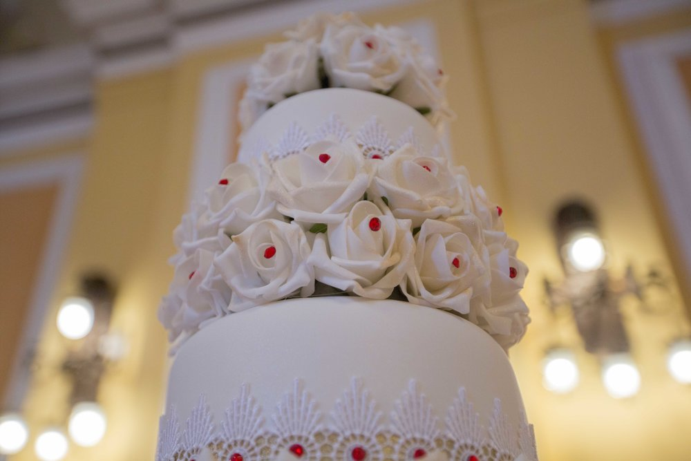 Female-asian-wedding-photographer-Cardiff-City-Hall-natalia-smith-photography-21.jpg