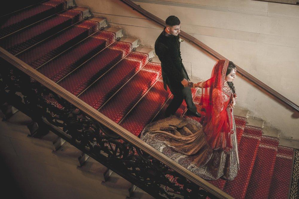 Female-asian-wedding-photographer-Cardiff-City-Hall-natalia-smith-photography-36.jpg